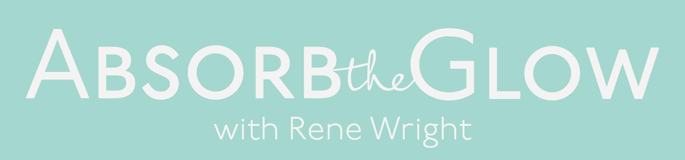 Rene Wright Nutrition