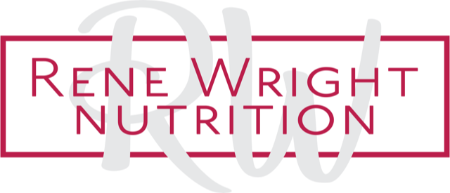 Rene Wright Nutrition